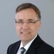 Joachim Hock