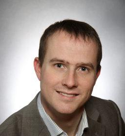 Jens Grunewald