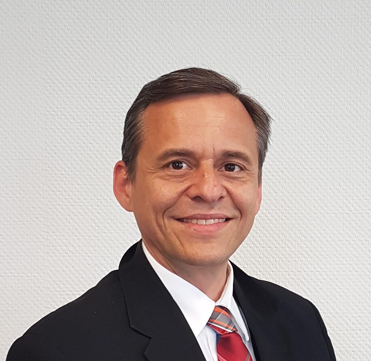 André Redl