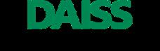 DAISS Versicherungsmakler GmbH