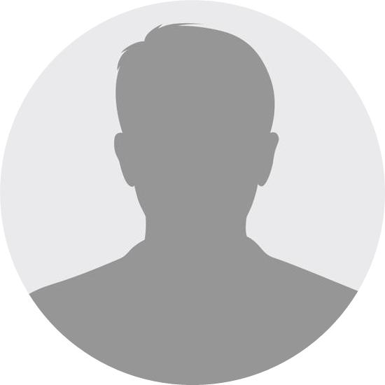 Sachbearbeiter(/in) im Kompositgeschäft (Versicherungskaufmann/-frau)