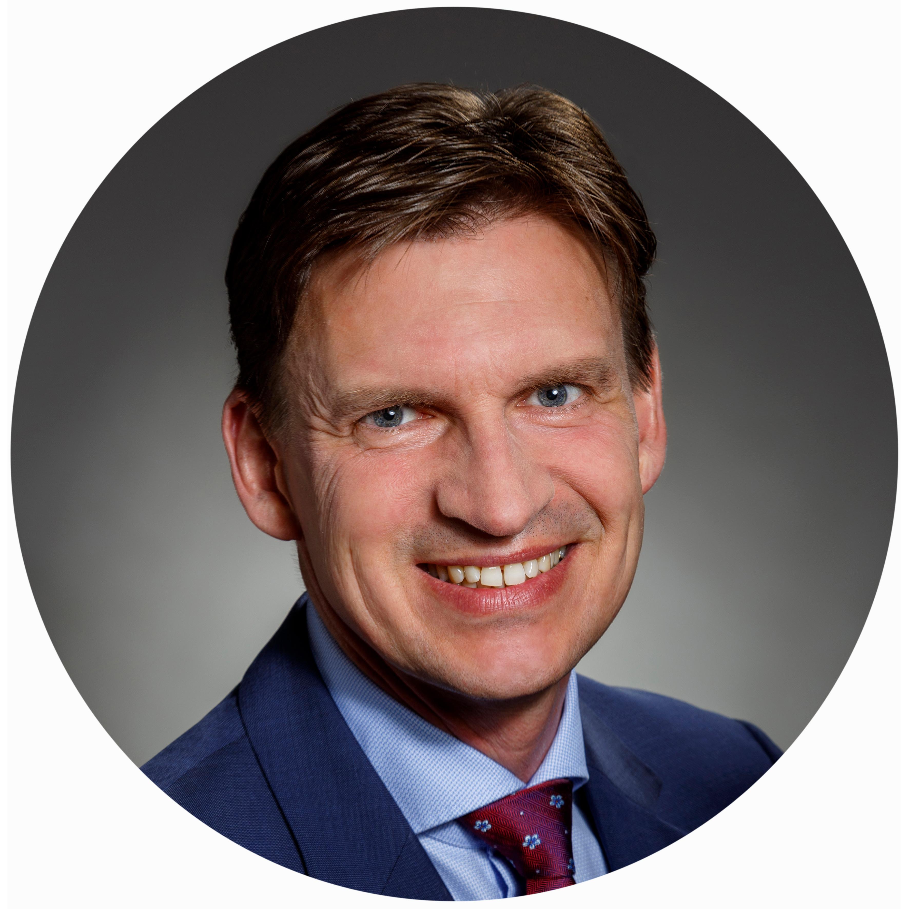 Christian Schnelle