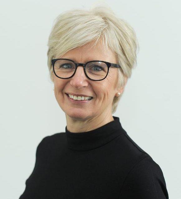 Susann Hofmann