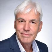 Herbert Kreisel